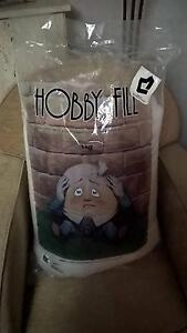 Hobby Fill - Polyester Filling Crawley Nedlands Area Preview