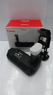 Canon Battery Grip - (BG-E13) **Bargain**