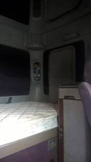interior parts freightliner