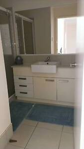 $150 room King St Caboolture water elec internet furnished unit Caboolture Caboolture Area Preview