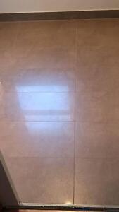 Floor tiles (30cm x 60cm) Sale Wellington Area Preview