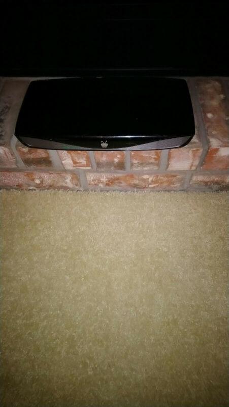 TiVo Roamio OTA Series5 - TCD846510 OTA LIFE TIME SERVICE