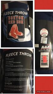 Boston Red Sox Brand New