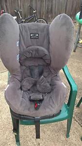 baby car seat Reservoir Darebin Area Preview