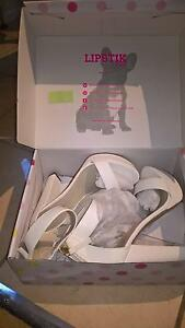 BRAND NEW Lipstik Shoes High Heel, Size 9 Old Toongabbie Parramatta Area Preview