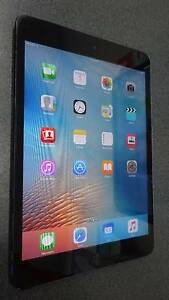 APPLE iPad Mini 2 Wi-Fi + Cell 32GB - Space Grey *GREAT PRICE!* Dandenong Greater Dandenong Preview