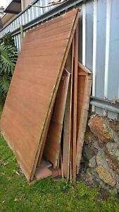 Cubby House  (Dismantled, Some Damage) Albany Albany Area Preview