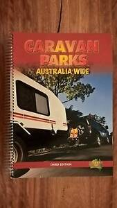 Caravan Parks Australia Wide Kenmore Brisbane North West Preview