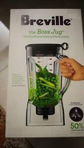 Eurolab Cookbook No 2