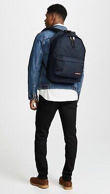 Eastpak Out Of Office Rucksack Schulrucksack Laptoptasche Tasche Black Schwarz Herren-accessoires Kleidung & Accessoires