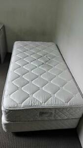 Single bed Ensemble with mattress AVAILABLE NOW Kingswood Penrith Area Preview