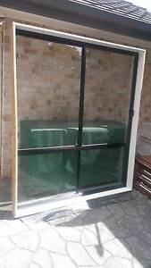 Aluminium Window Bomaderry Nowra-Bomaderry Preview