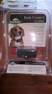 PetSafe Bark Control Collar Walkerville Walkerville Area Preview