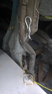 Wanted Mini Moke Canopy Frame Stay wanted & mini moke | Gumtree Australia Free Local Classifieds