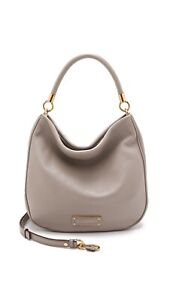Marc Jacobs Too Hot to Handle Hobo