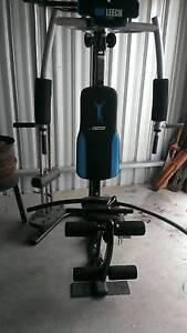Gym Equipment Tamworth Tamworth City Preview