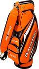 Golf Club Staff Bags