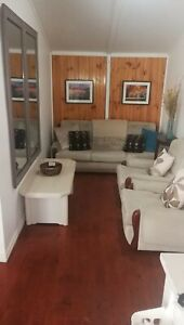 Small Unit for Rent Near Laverton Station 2 Bedroom