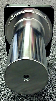 Bunn Cdsultra Cooling Drum Evaporator Factory Part 32092.1003 Black Mounting F
