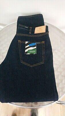 Paul smith jeans 32w