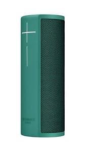 UE Megablast Portable Bluetooth Wifi Speaker with Alexa – Green