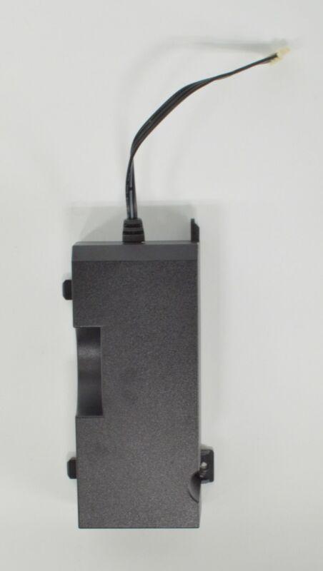 HP AC Power Adapter  E3E01-60132
