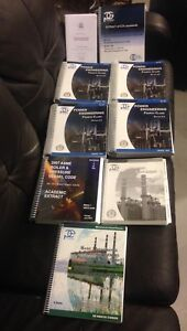 Power engineering 4th class buy or sell books in alberta power engineering books fandeluxe Gallery