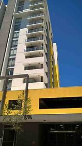 Location! Close to Perth City -Fully Furnished 2B1b Apt for Lease Perth Perth City Area Preview