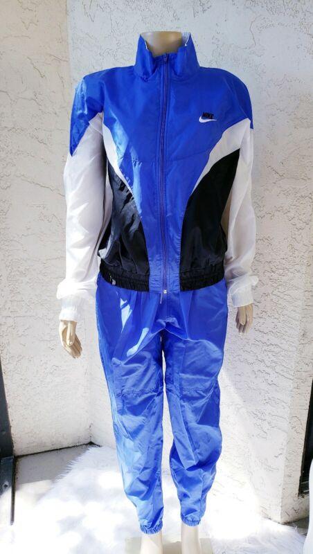 Vtg 90s Nike Women