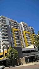 CLOSE to CBD-New fully furnished  2 Bed 1bath Apt for LEASE Perth CBD Perth City Preview