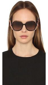Saint Laurent Classic 8 Sunglasses Women sunglasses with tag