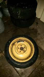 Tyres and Rims Morley Bayswater Area Preview