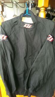 Race suit made in USA St Clair Penrith Area Preview