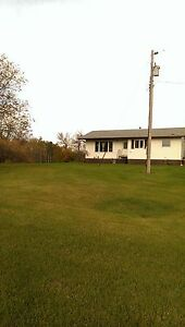 ACREAGE near CARLYLE, SK for Sale - OPEN TO OFFERS