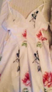 Size Small - Jumeiyifang Dress