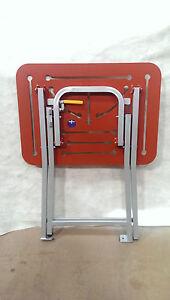 800x580x6 Mig Tig Welding Workbench, CNC Laser Cut Welder Work Bench Jig Table