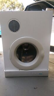 Electrolux dryer St Clair Penrith Area Preview