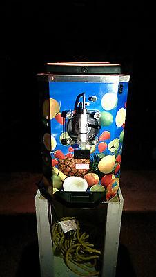 Taylor 430 Frozen Drink Machine