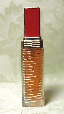 VINTAGE Revlon UNFORGETTABLE (1oz /30ml) Eau De Cologne Spray (Extremely Rare) - Extreme Eau De Cologne Spray