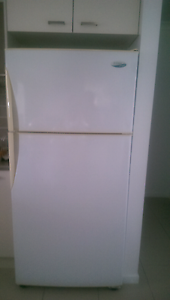 Westinghouse Frost Free 530 litre Fridge Freezer Beaudesert Ipswich South Preview