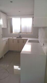 Cheap Handyman services Hinchinbrook Liverpool Area Preview