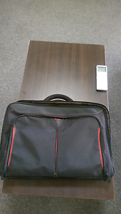 Brand new Targus 18 inch laptop bag Westmead Parramatta Area Preview