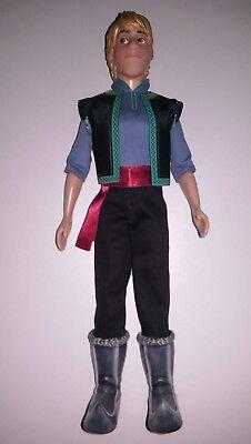 Disney Frozen Puppe - Kristoff