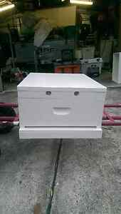 New Beehive for sale Eatons Hill Pine Rivers Area Preview