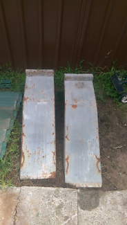Car ramps Forsale