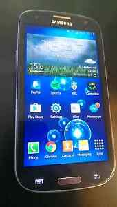 Samsung galaxy s3 16gb Lauderdale Clarence Area Preview