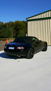 Mazda Mx5 NC low km Southern River Gosnells Area Preview