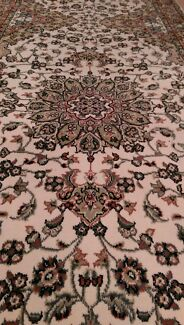 Brand new Persian rug runner carpet  Ryde Ryde Area Preview