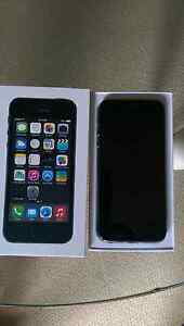 New IPhone 5S MASSIVE 64 GB Westmead Parramatta Area Preview