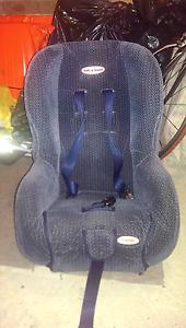 Safe n Sound car seat Wentworthville Parramatta Area Preview
